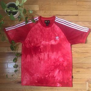 Adidas x Pharrell Hu Holi Tee